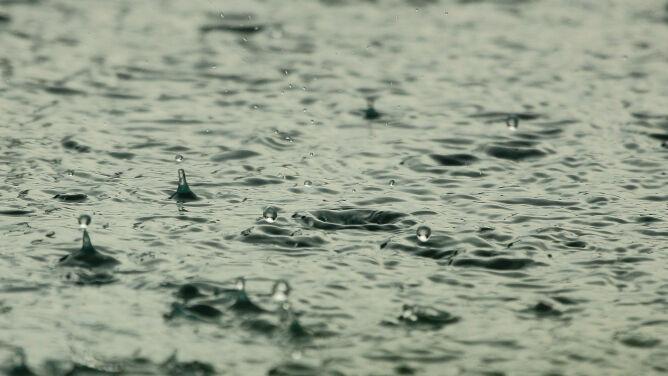 Prognoza pogody na dziś: <br />deszczowo w całym kraju
